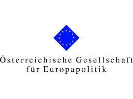 ÖGB/ÖGfE – Europadialog: Brexit – In welche Richtung entwickelt sich Europa? 23. April 2019, 17:00 Uhr, Haus der Europäischen Union, Wipplinger Straße 35, 1010 Wien