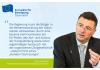 EBÖ-Präsident Leichtfried: die neue Regierung muss die BürgerInnen einbeziehen