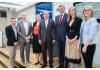 EBÖ feiert Europatag mit hochkarätiger Matinée zu #ZukunftEU und Rolle der Friedensmacht Europa