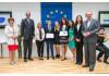 Europtimus Vereinigung für europapolitische Bildung