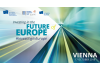 """Investing in the Future of Europe"""