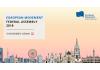 EBÖ richtet Federal Assembly von European Movement International aus
