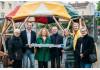 """""""Simmering goes Europe"""" – Erfolgreiche Diskussion zur Europawahl"""