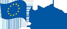Der Kalender zur finnischen EU-Ratspräsidentschaft ist erschienen
