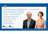 Gemeinsames Statement der Vorsitzenden von EBÖ und EBD | Reisewarnungen: wenn notwendig, dann nur europäisch