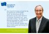 EBÖ-Präsident Christoph Leitl zur Einigung über den mehrjährigen EU-Finanzrahmen