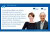 #EUsolidarity – Grenzkontrollen führen nicht aus der Pandemie – gemeinsames Statement der Präsidenten von EBÖ und EBD