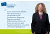 Europaabgeordnete Monika Vana gewählt