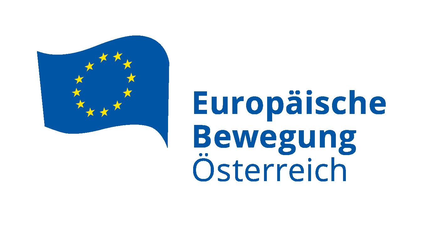 Europäische Bewegung Österreich